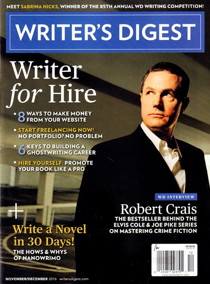 writersdigest2016
