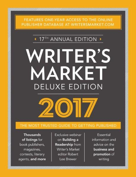 writersmarket20171