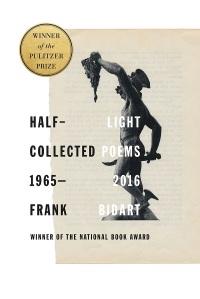 half-light-frank-bidard-poems