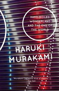 hard-boiled-wonderland-murakami