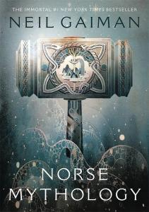 Norse-Mythology-Neil-Gaiman-Paperback