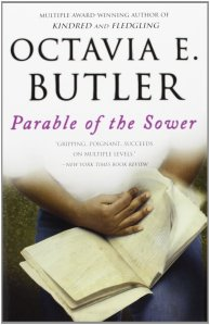 Parable-Of-The-Sower-Octavia-Butler