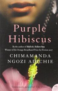Purple-Hibiscus-by-Chimamanda-Ngozi-Adichie
