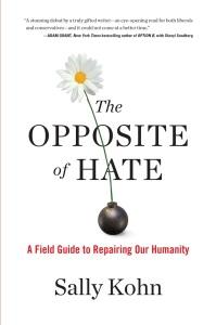 the-opposite-of-hate-sally-kohn
