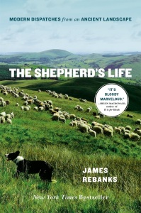 The-Shepherds-Life-Book-Cover